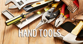 Buy Tools And Hardware In Ireland Online Caulfield