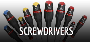 Facom Screwdrivers