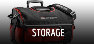 Facom Soft Storage