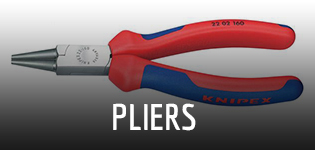 KNIPEX Pliers