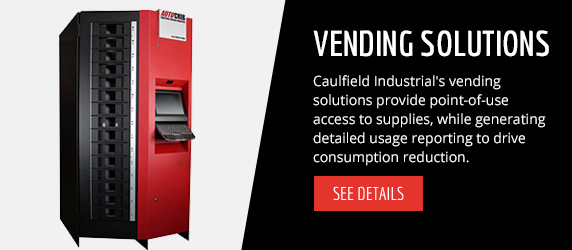 Vending Solutions