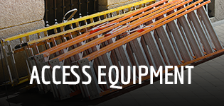 Access Equipment