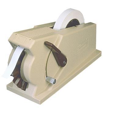 3m Definite Length Tape Dispenser Available Online