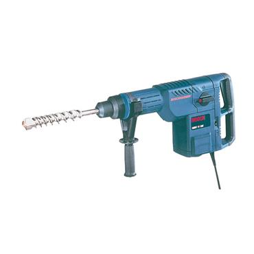bosch gbh 12 52 d professional rotary hammer with sds max available online caulfield industrial. Black Bedroom Furniture Sets. Home Design Ideas