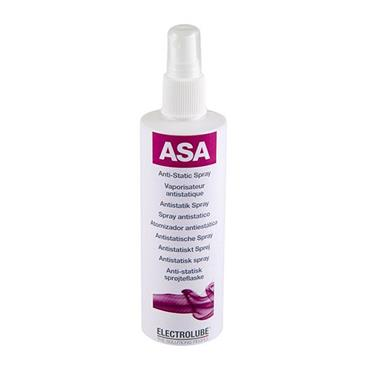 electrolube anti static spray asa250ml available online. Black Bedroom Furniture Sets. Home Design Ideas