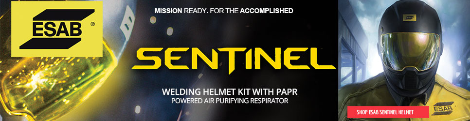 Buy Welding & Engineering Equipment from Caulfield