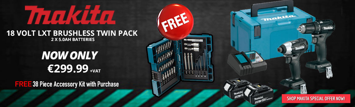 Makita Special Offers