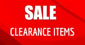 bbbfb0de738 Buy Tools and Hardware in Ireland Online   Caulfield Industrial