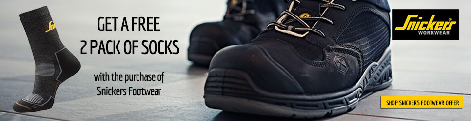 0445b8fd8c628c Safety Footwear Available Online from Caulfield Industrial Ireland