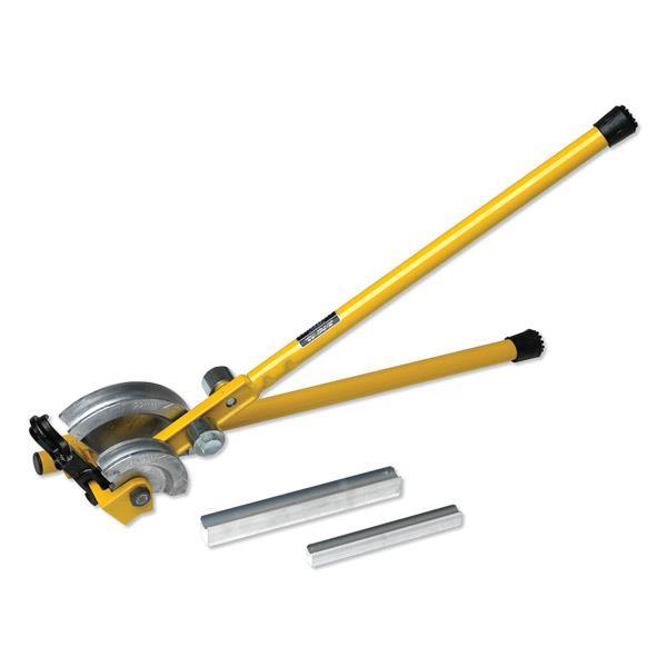 sc 1 st  Caulfield Industrial & IRWIN Hilmor Hand Pipe Bender available online - Caulfield Industrial