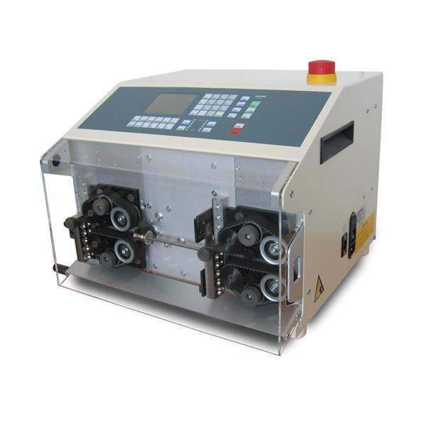 Buy Wire Stripping Machines Online - Caulfield Industrial
