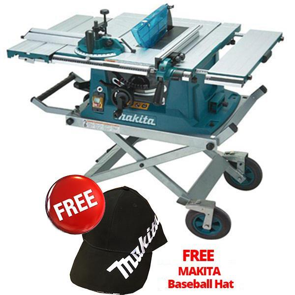 Makita mlt100x 260mm table saw with floor stand available online makita mlt100x 260mm table saw with floor stand available online caulfield industrial greentooth Image collections