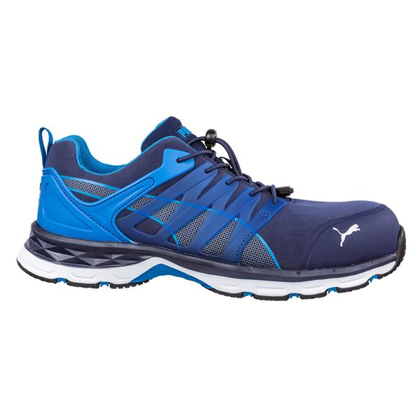 S1p Esd 0 2 Safety Low Puma Blue Src Hro Velocity Available Shoes ikZwXOTuP