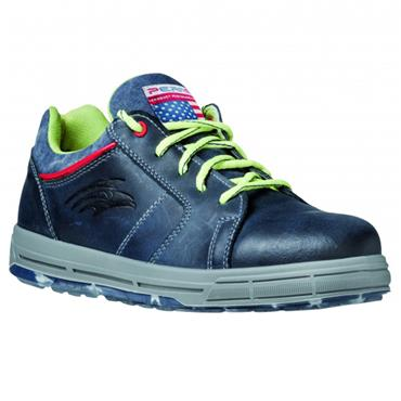 Perf Dallas S3 Src Safety Shoes Available Online